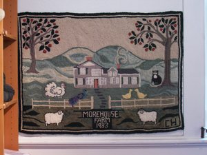 Morehouse_rug