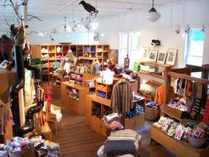 Morehouse_yarn_store_1