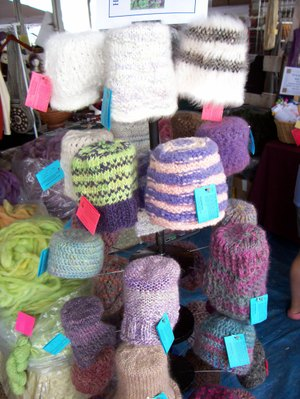 Homespun_hats