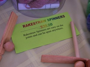 Rakestraw_spinners