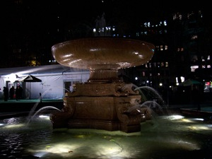 Bryant_park_fountain