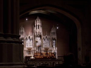 Chapel_st_patricks