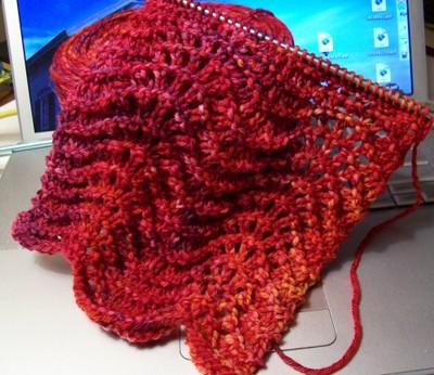 Misty_garden_scarf