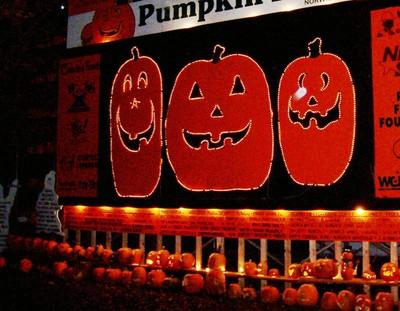 New_pumpkin_sign_2