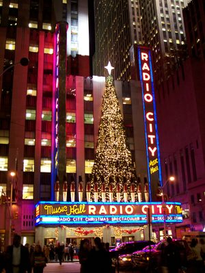 Radio_city_marquis