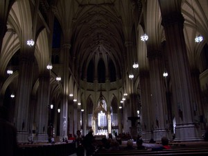 Sanctuary_st_patricks