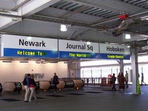 Subway_entrance_1