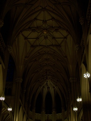 Vaulted_ceiling_1