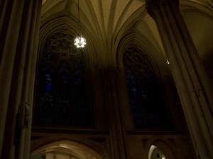 Windows_st_patricks
